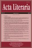 acta_literaria