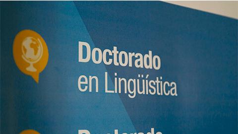 postgrado-2