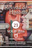 revista_historia