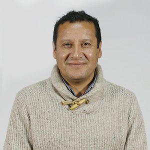 edson-faundez-valenzuela