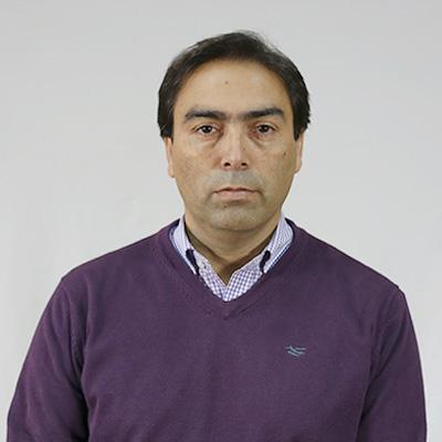 jorge-san-martin-montoya