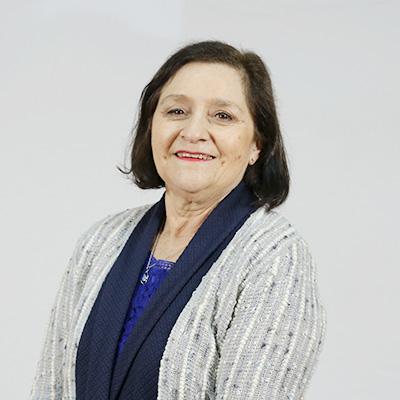 maria-larenas-san-martin