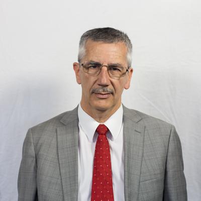 mario-valdes-urrutia