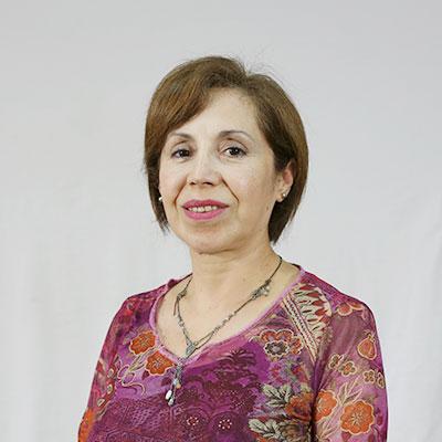 milena-leiva-chamorro