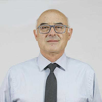 omar-salazar-provoste