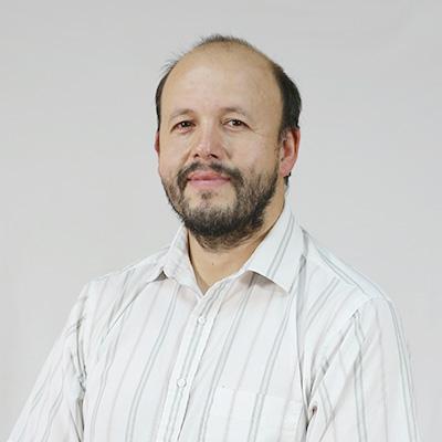 rodrigo_alvarez