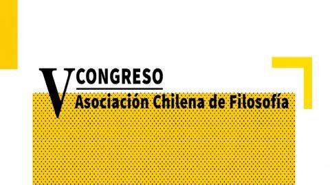 afiche-v-congreso-filosofia-2