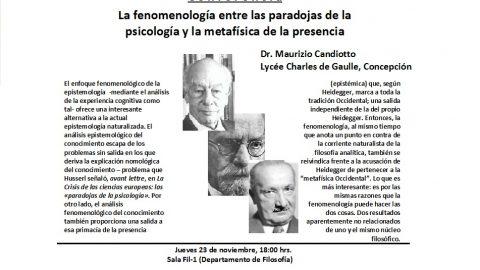 afiche-m-candiotto-23-de-nov-2