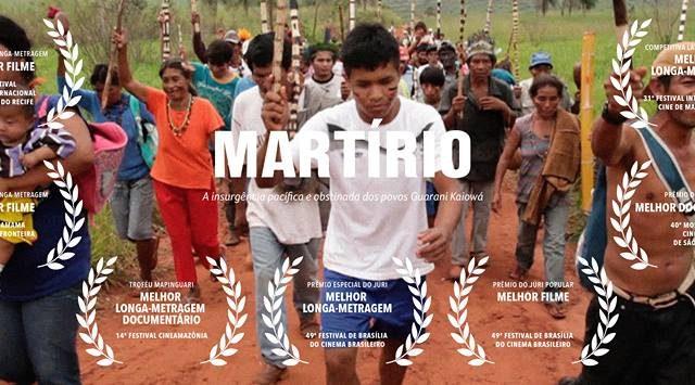 martirio-premios