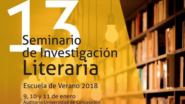 afiche-13-seminario-2018-1