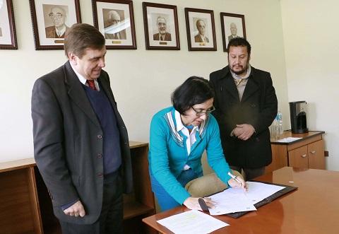 firma-postgrado-humanidades-2