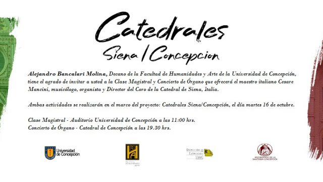 invitacion-decano-catedrales