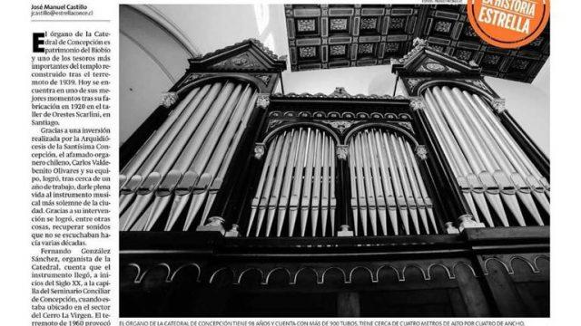 organo-de-la-catedral-de-concepcion-1