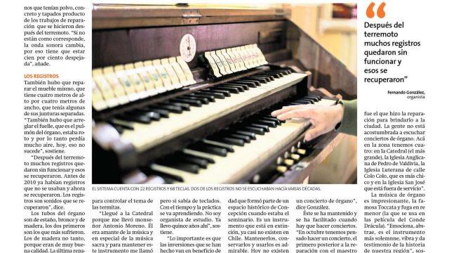 organo-de-la-catedral-de-concepcion-2