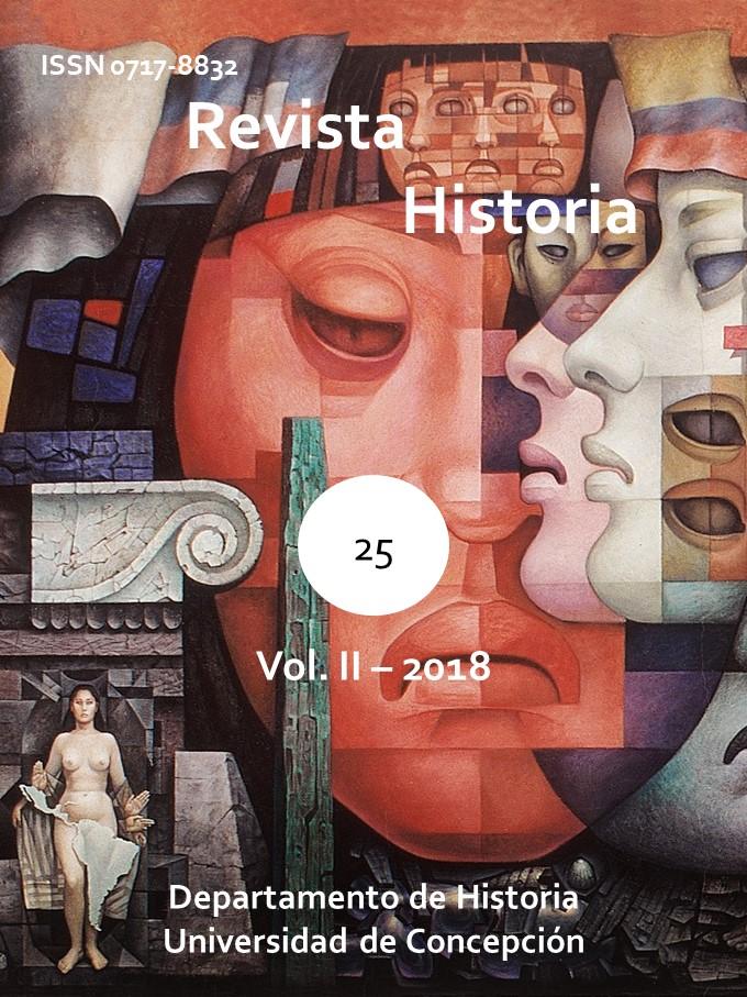 revista-historia-2