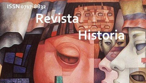 revista-historia