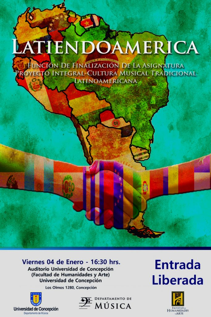 afiche-muyestra-folfklore2-2