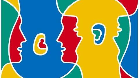 lenguaje-de-exclusion