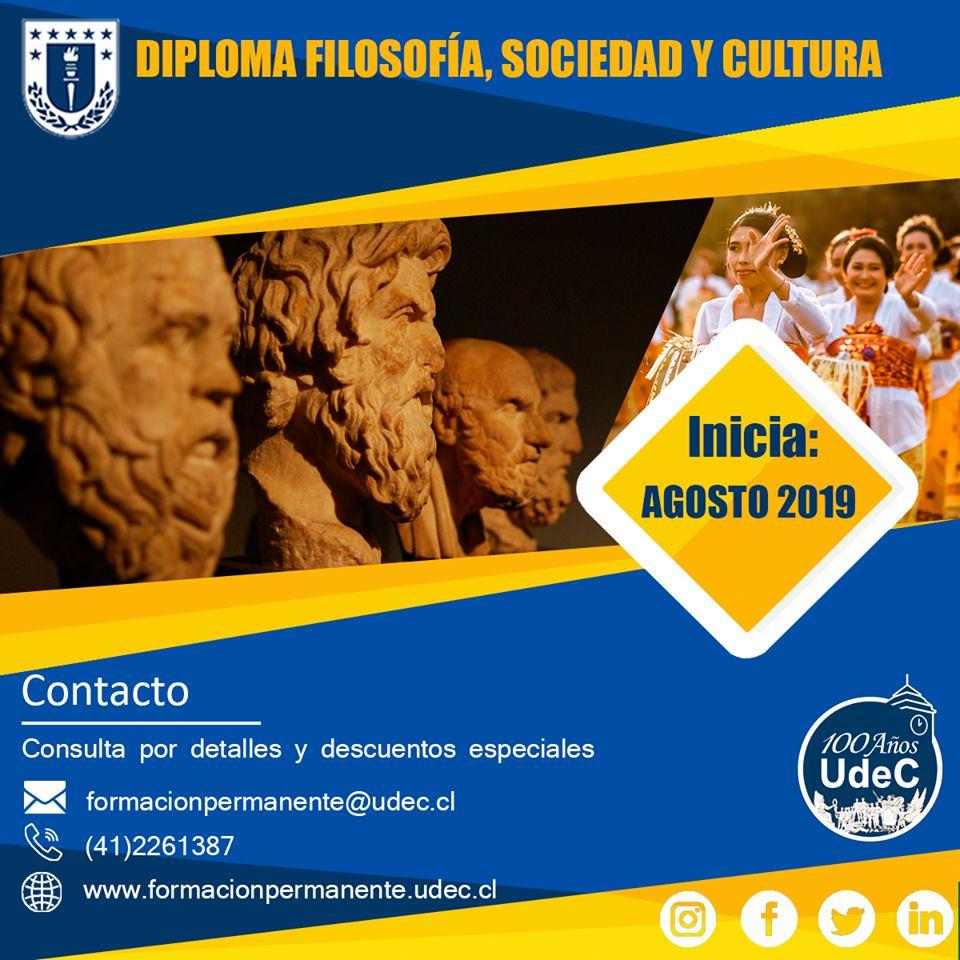 afiche-diploma