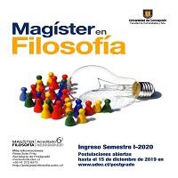 afiche-mag2020
