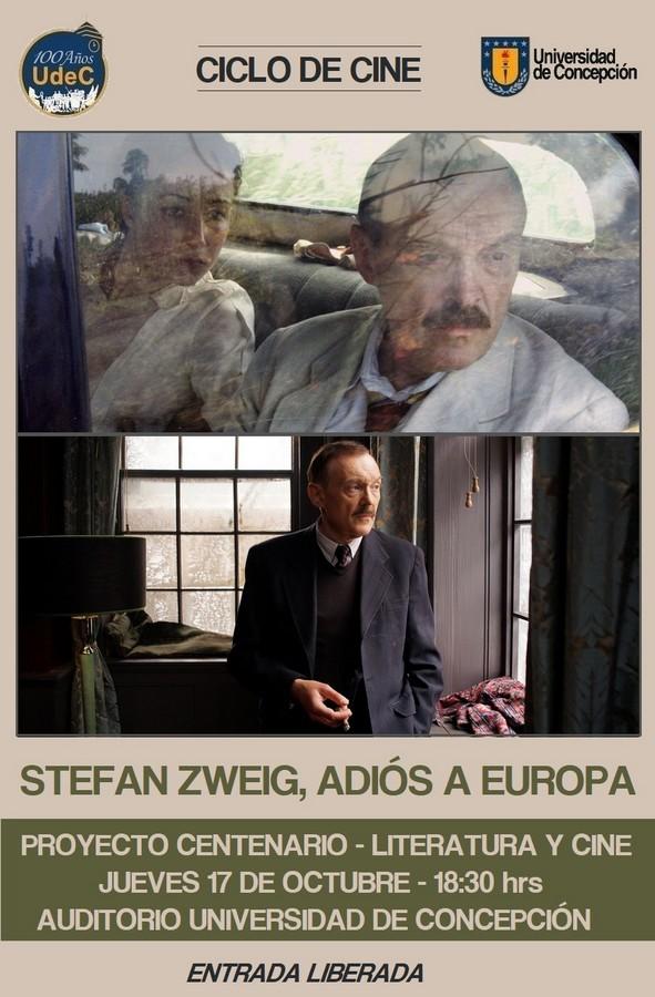 afiche-adios-a-europa