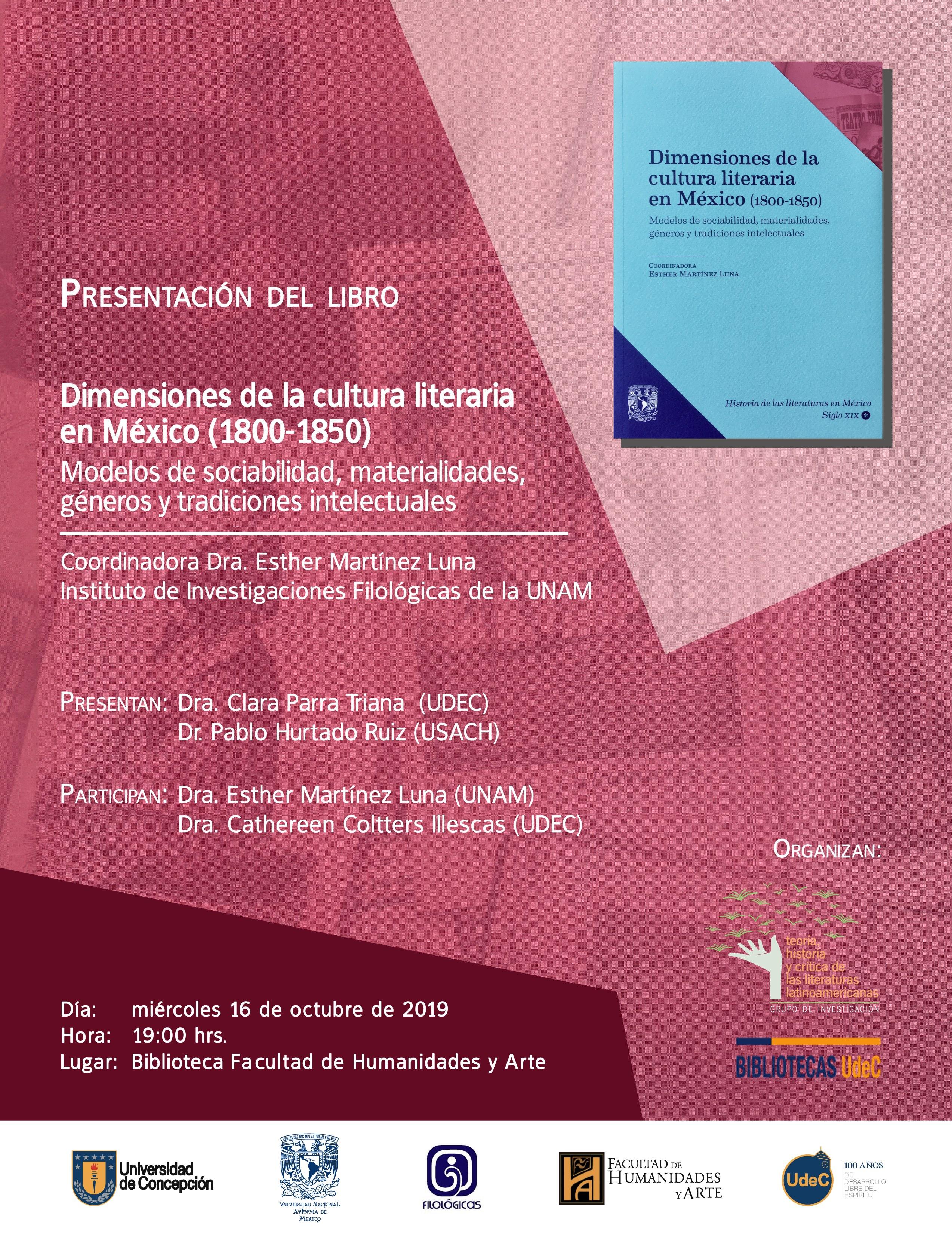presentacionlibro-unam_udec-2019