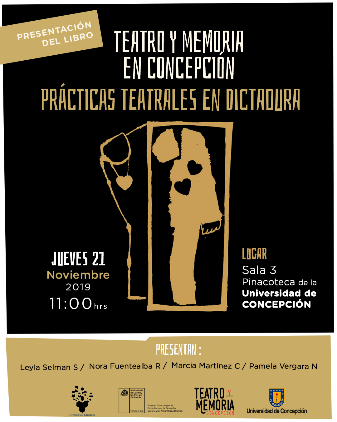 conce-flyer2a