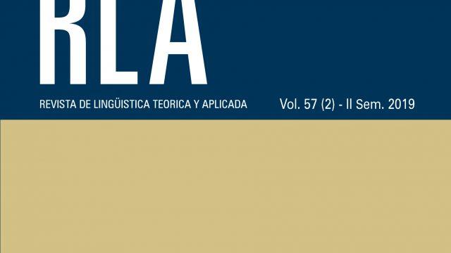 TAPA 57-2.indd