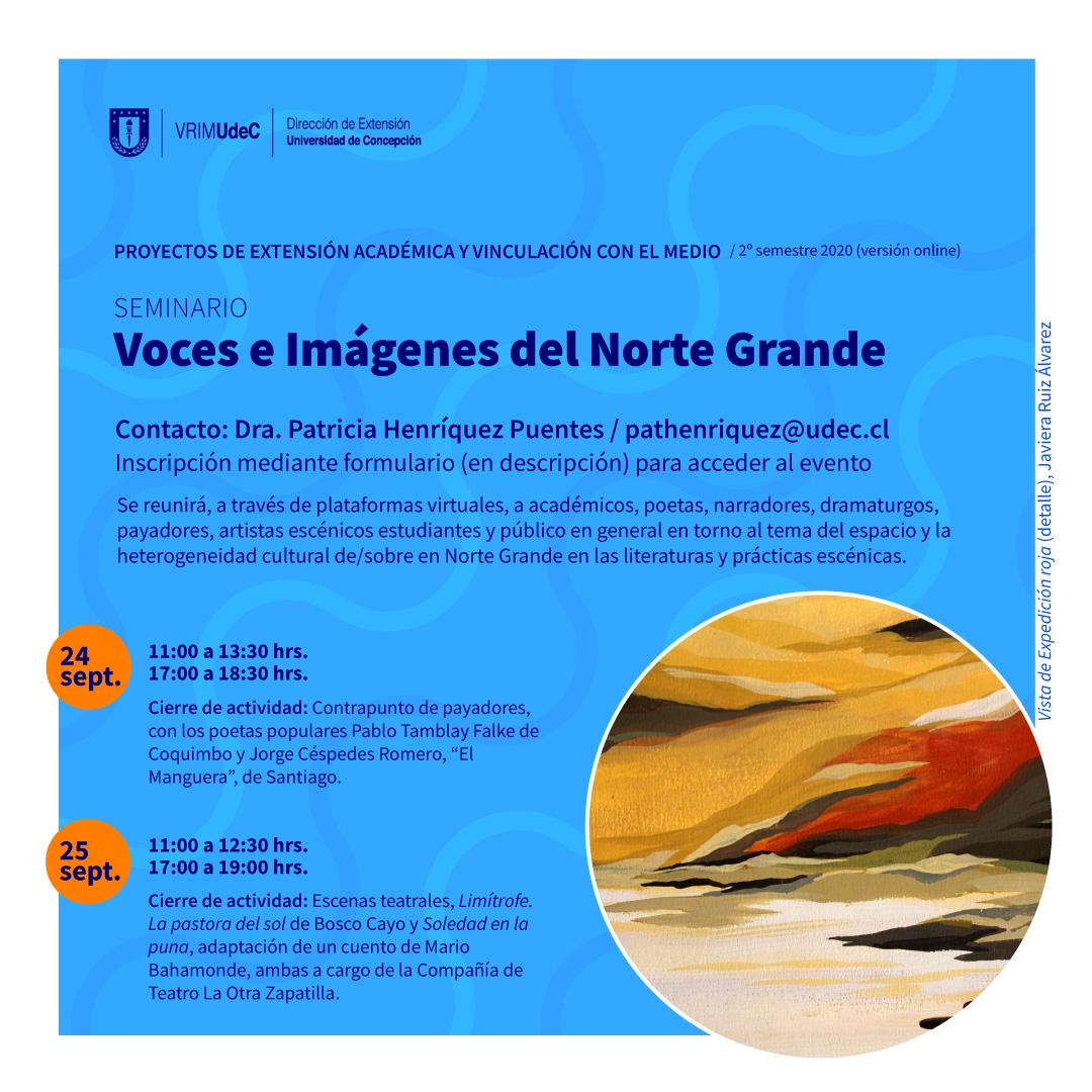 seminario-voces-e-imagenes-del-norte-grande