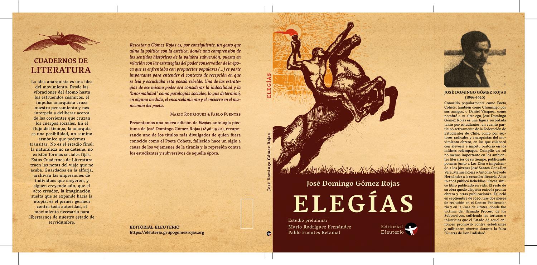 cubierta-elegias-1