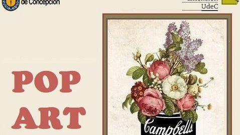 pop-art-afiche