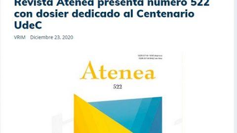 atenea-2