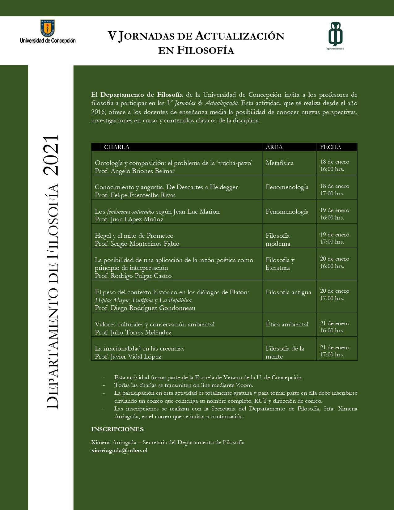 programa-v_jaf2021_page-0001