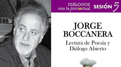 boccanera1