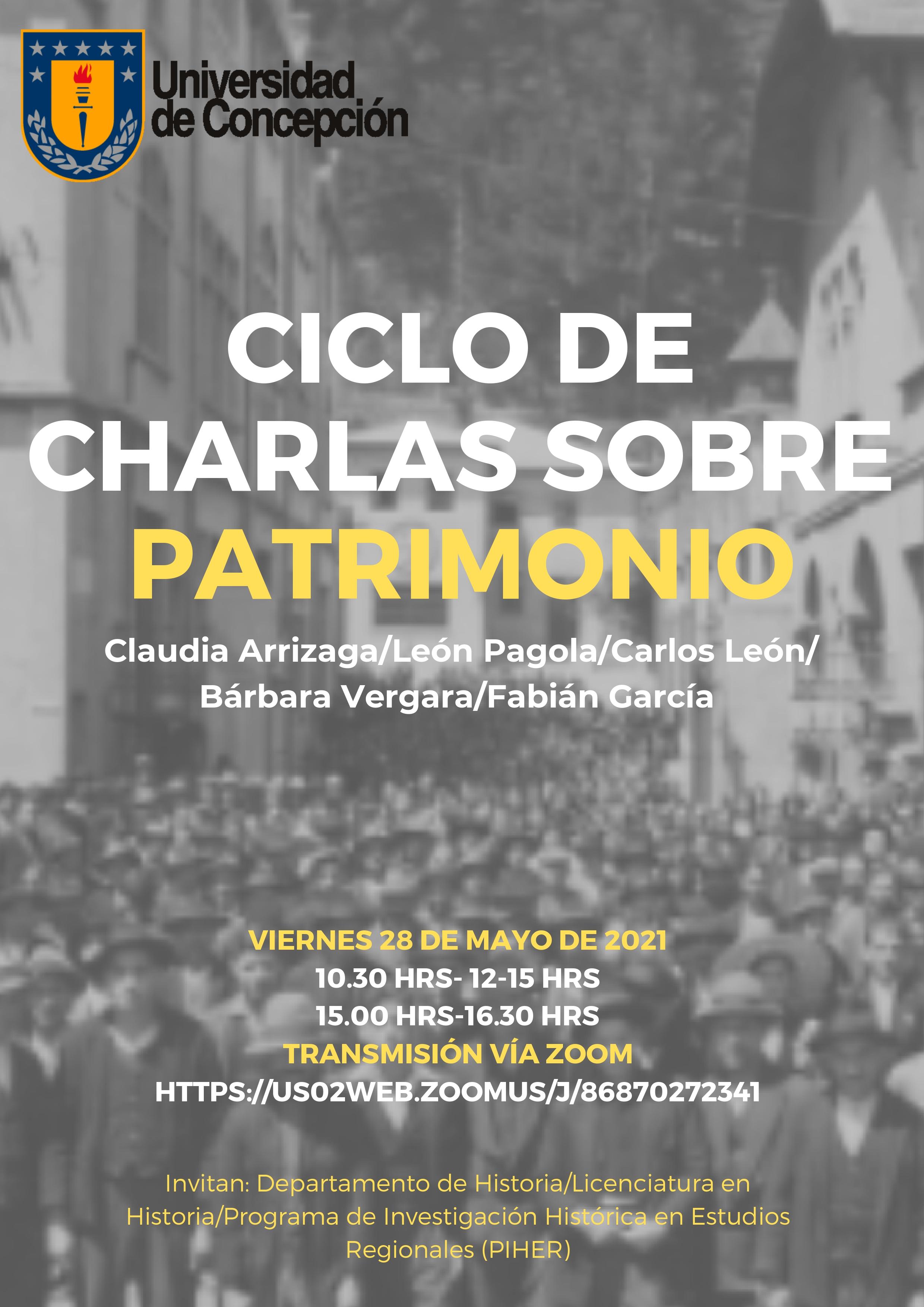 grafica-seminario-historia_page-0001