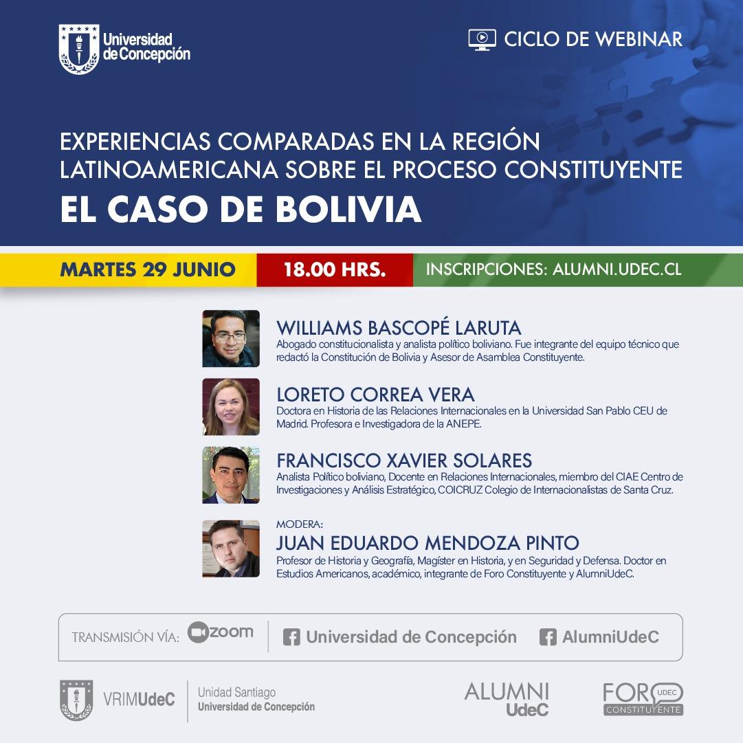 bolivia-experiencia-constituyente