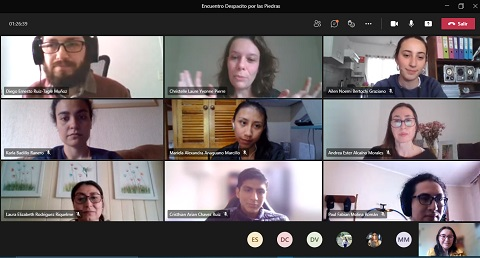 imagen-encuentro-virtual-semestre-1-programa-espanol