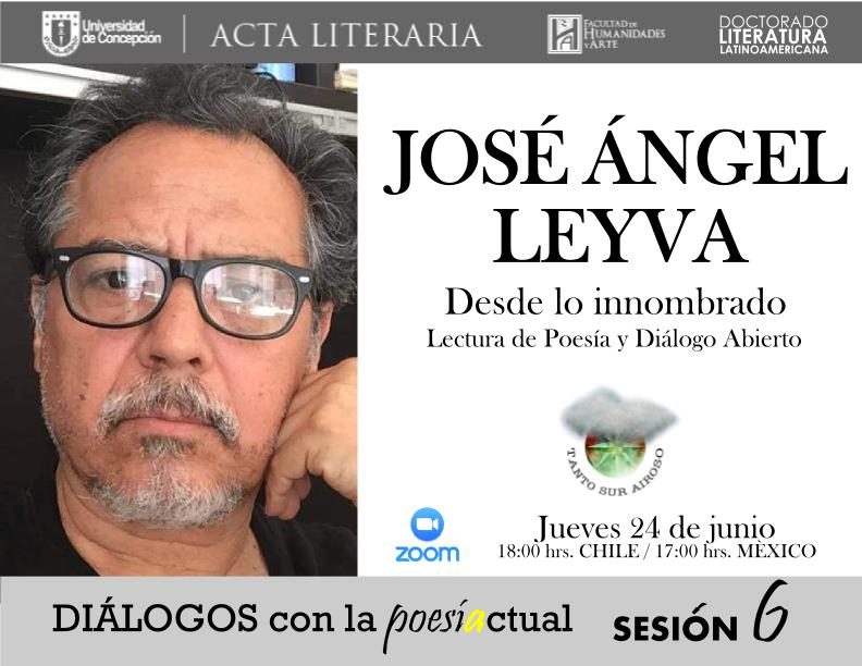jose-angel-leyva