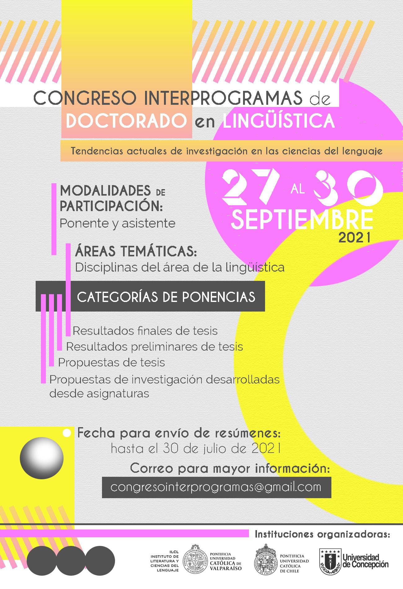 afiche-congreso-interprogramas