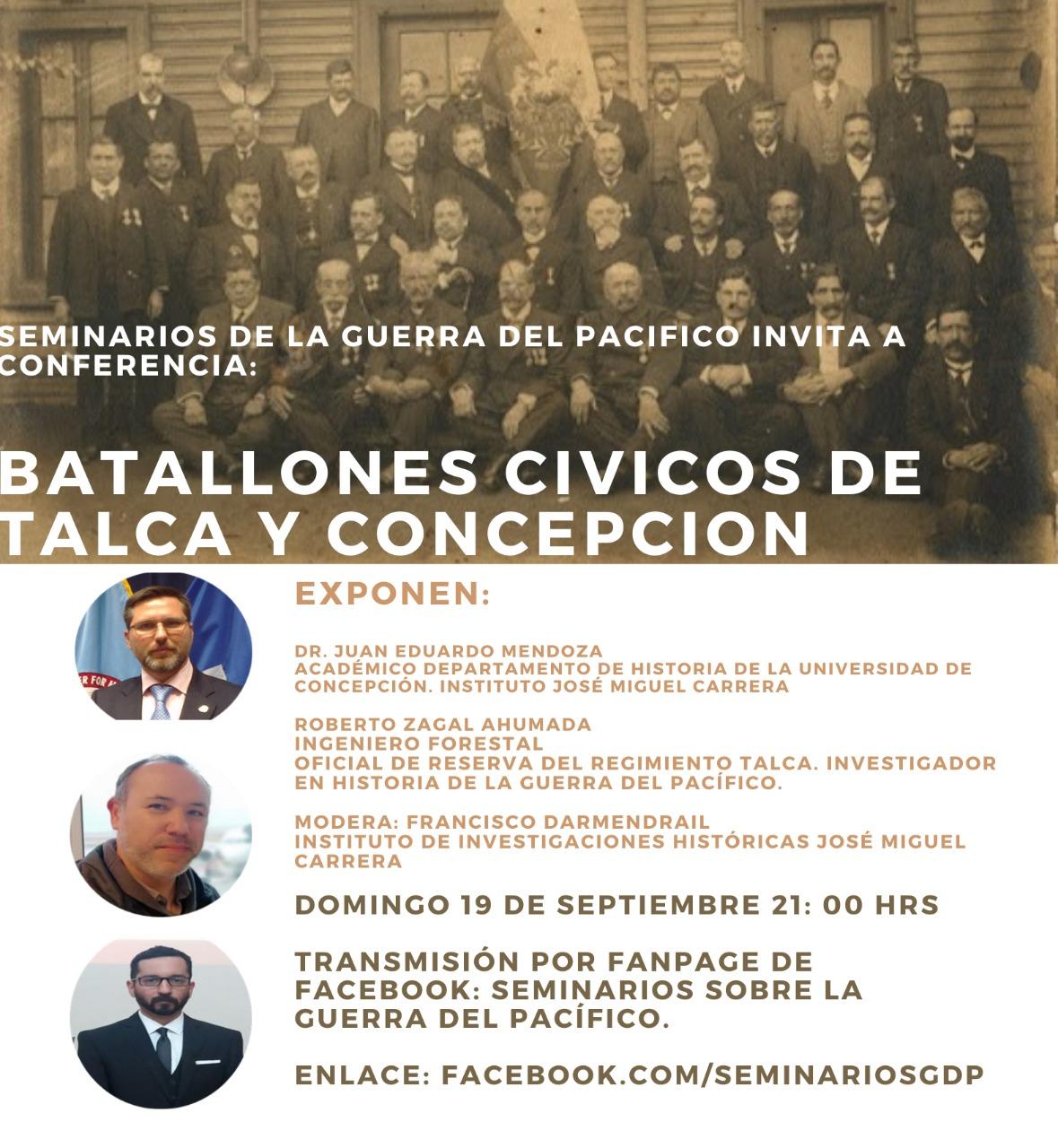 invitacion-seminario-batallones-civicos-de-talca-y-concepcion