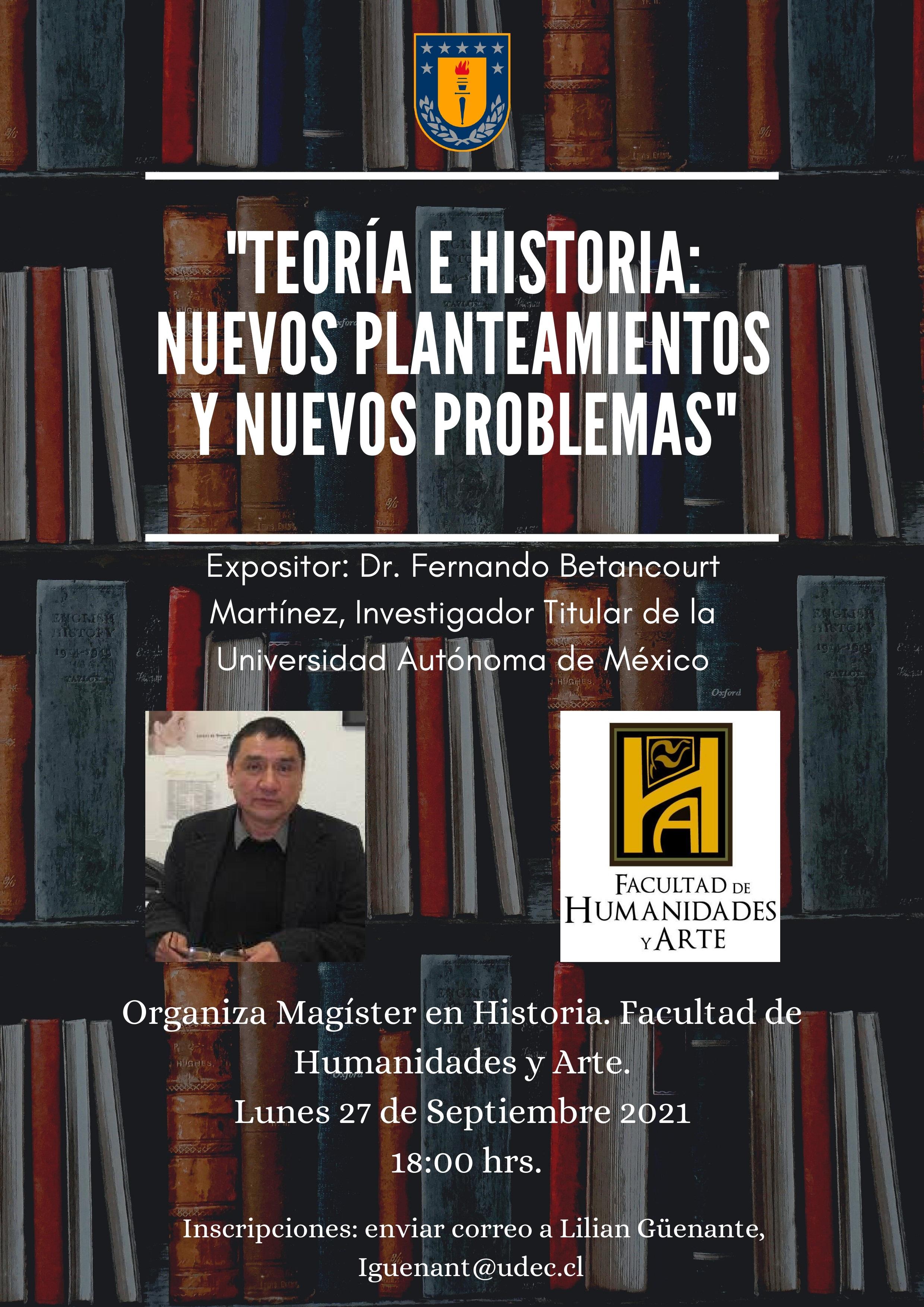 afiche-conferencia-teoria-e-historia-nuevos-planteamientos-y-nuevos-problemas-6_page-0001